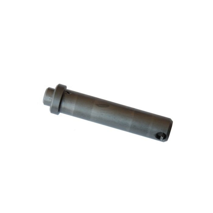 Sig 550 Receiver Takedown Push Pin, Quick Release