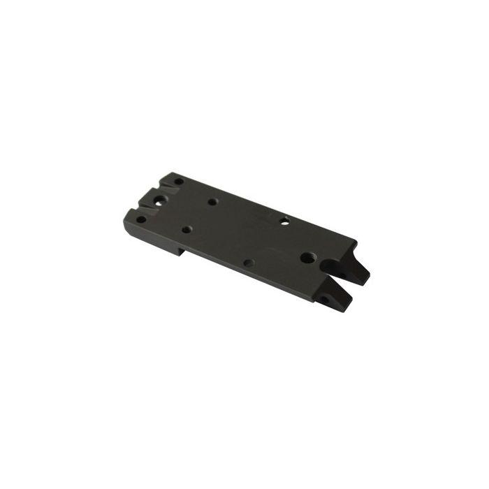 Sig Sauer C-More / Docter Adapterplaat voor X-Mount Bridge P226