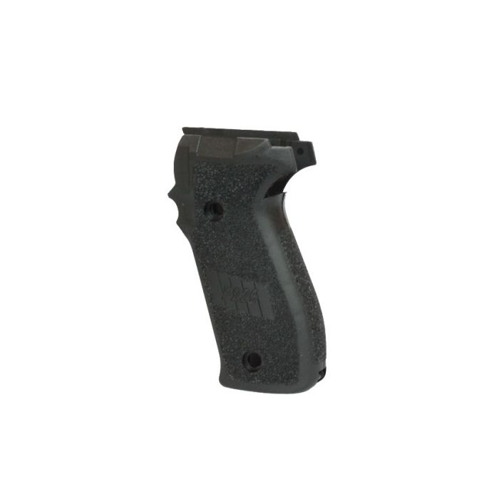 Sig Sauer Handgreep Set P226 Standaard SA/DA