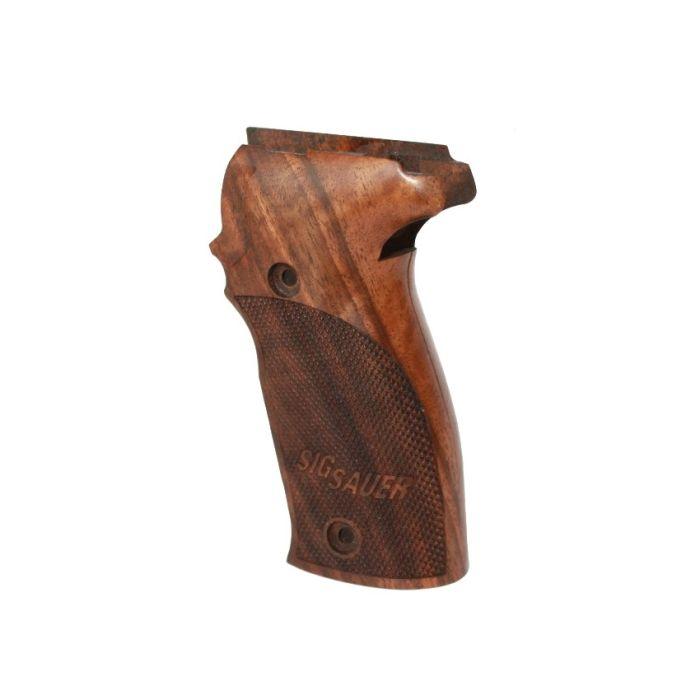 Sig Sauer Handgreep Walnotenhout SA/DA P226, X-Five
