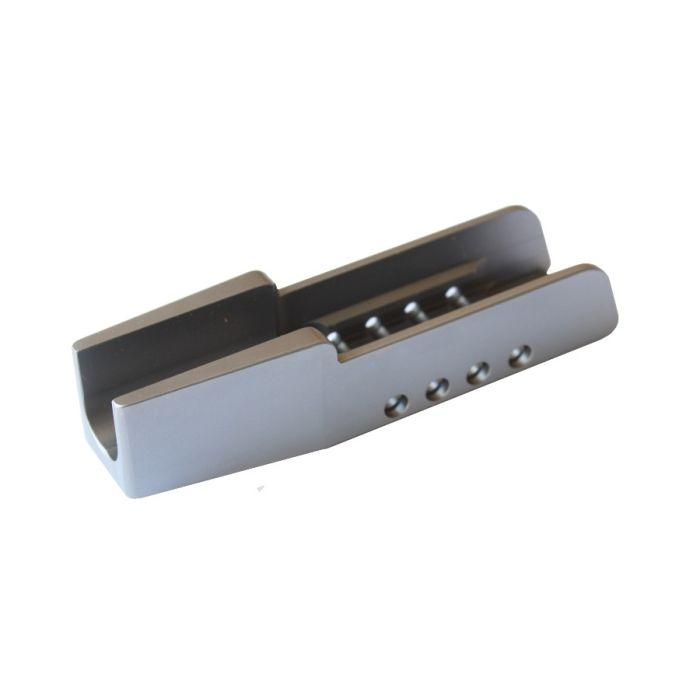 Sig Sauer X-Weight Module P226 / P220 X-Six, Loopgewicht 240 Gram #7100628 (Gen1)