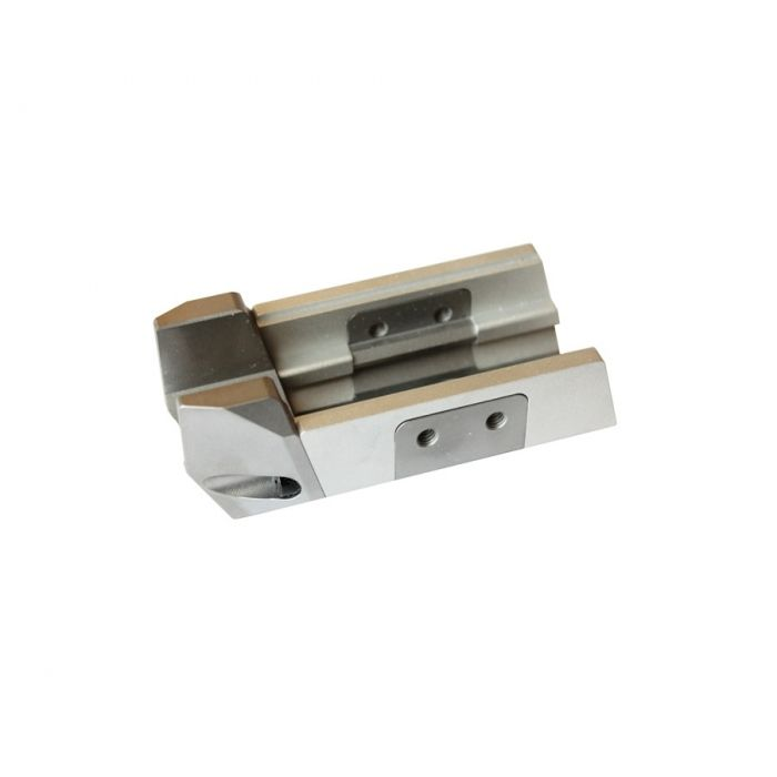 Sig Sauer X-Weight Module X-Five X-R, Loopgewicht 160 Gram #70000228 (Nieuw Model)