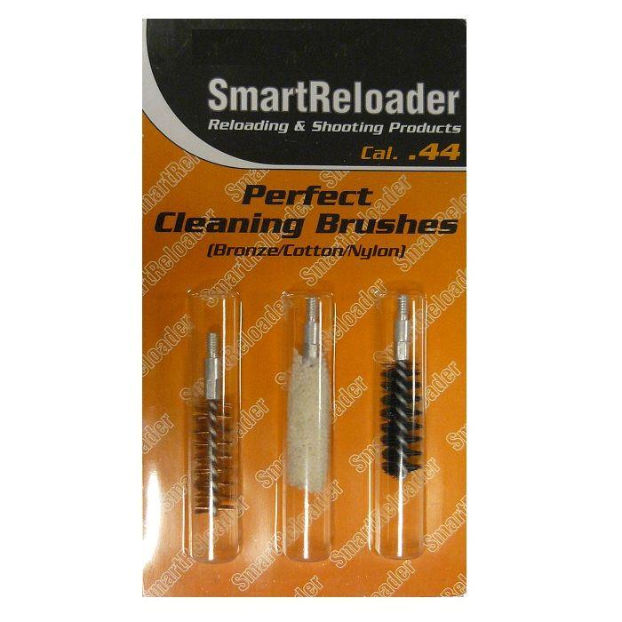 Smartreloader Cleaning Brushes Set .44