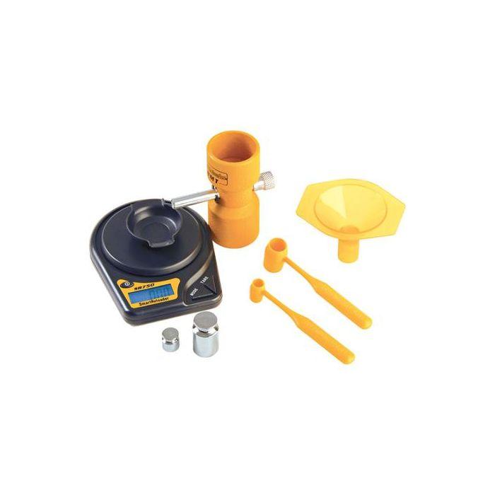 Smartreloader SR750 Extreme Powder Package