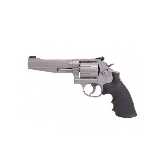 Smith & Wesson Performance Center® Pro Series 686 Plus .357M/.38 Sp.