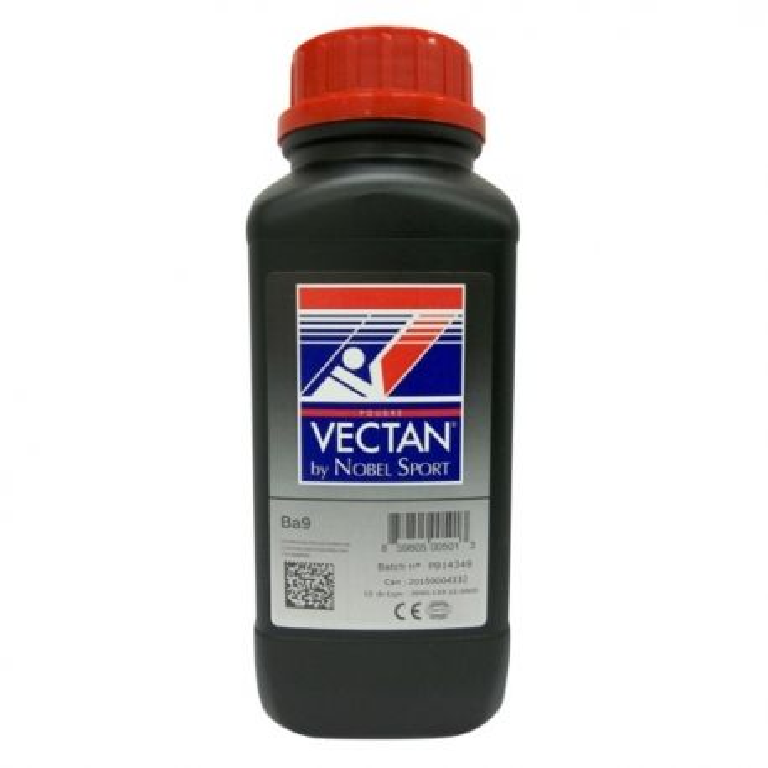 Vectan Ba9