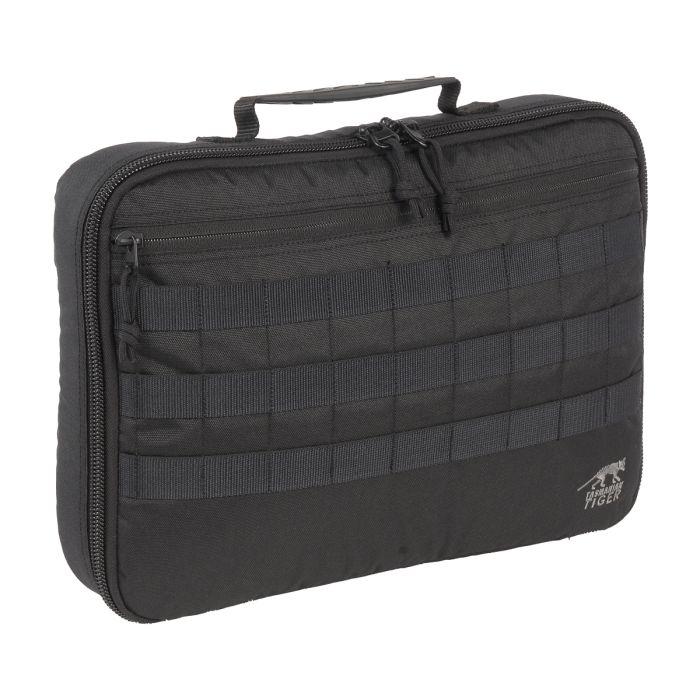 Tasmanian Tiger Bag 2 MKII Zwart