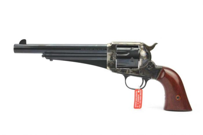 Uberti 1875 S.A. Army Outlaw 45 LC