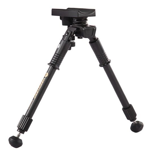 Vanguard Equalizer-1 Pivoting Bipod 24-33 cm