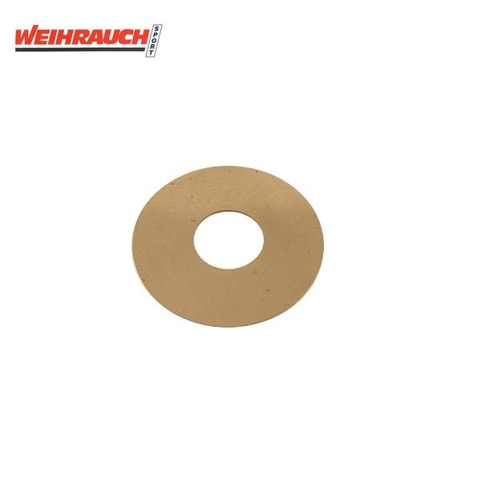 Weihrauch Loop Shim voor HW35, HW 80, HW90 #9466