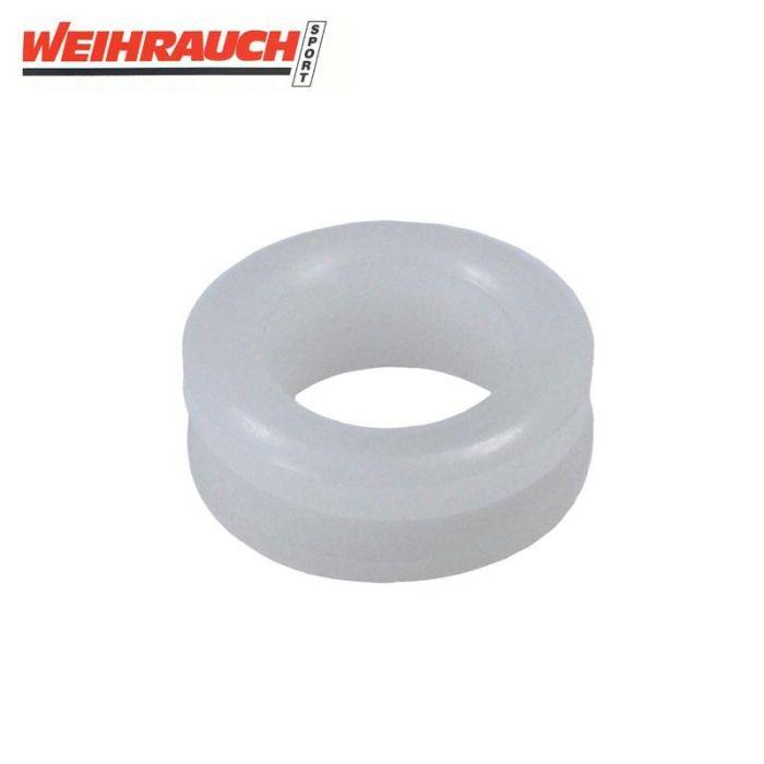 Weihrauch Loopring HW25/30/35/50/57/80/85/70/90