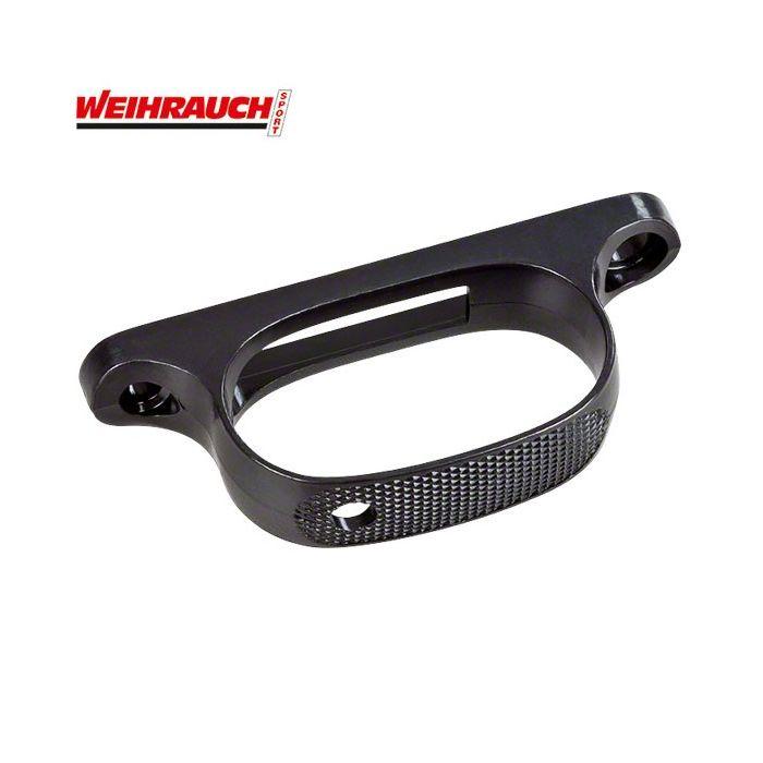 Weihrauch metalen trekkerbeugel HW 30/35/50/57/80/85/97#9171