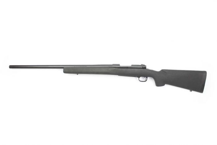 Winchester Model 70 Stealth .308 Win.