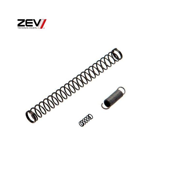 Zev Technologies Competition Spring Kit, Glock