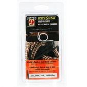 Hoppe's BoreSnake Rifle Cleaner Kaliber.270 #24014