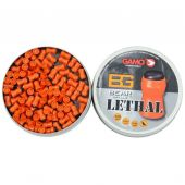 Gamo Bear Grylls Lethal 4,5mm