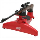 MTM Predator Shooting Rest #4PSR-30