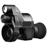 Pard Night Vision Scope #NV007A incl. 45 mm Adapter