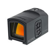 Aimpoint ACRO C-1 3.5 MOA Red Dot Reflex Sight