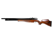 Air Arms S510 Ambi Multi Shot Extra FAC S/L 5,5 mm
