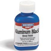 Birchwood Casey Aluminium Black