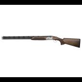 Beretta 694 Sporting Kal.12/76 Looplengte 76 cm