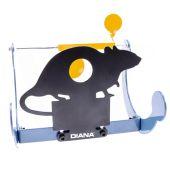 Diana Outdoor Klapdoel, Rat #42700250
