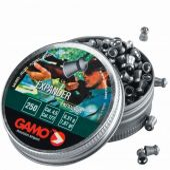 Gamo Expander 4,5mm