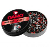 Gamo Red Fire Energy 5.5 mm