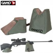 Gamo Shooting Bag II