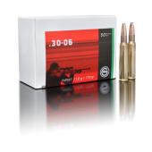 Geco 30-06 Sprfd Target Softpoint 170Gr. (50 stuks)