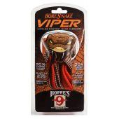 Hoppe's Viper BoreSnake Rifle Cleaner Kaliber.243 #24012V