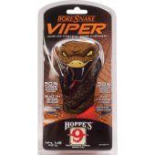 Hoppe's Viper BoreSnake Pistol Cleaner Kaliber.44 /.45 #24004V