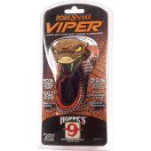 Hoppe's Viper BoreSnake Rifle Cleaner Kaliber.270 #24014V