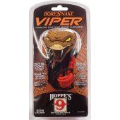 Hoppe's Viper BoreSnake Rifle Cleaner Kaliber.308 #24015V