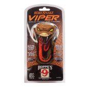 Hoppe's Viper BoreSnake Pistol Cleaner Kaliber 9mm Para #24002V