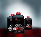 Reload Swiss RS 24