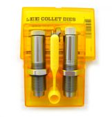 Lee Collet 2-Die Set 7.5x55 Swiss #90186