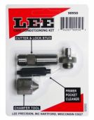Lee Case Conditioning Kit #90950
