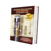 """Lee herlaadboek """"Modern Reloading"""""""