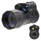 Lensolux Nachtzichtkijker 6x52
