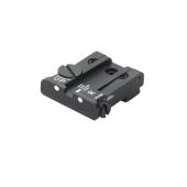 LPA vizier (TPU32GL30)