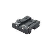 LPA vizier (TPU45CT30)