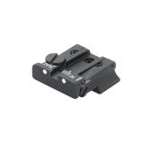 LPA vizier (TPU57ZC30)