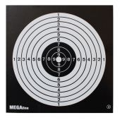 Megaline Competition Targets 14x14