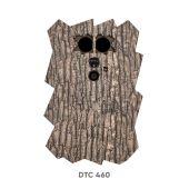 Minox DTC 460 Wildcamera
