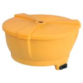 Smartreloader SR787 Niagara Falls Upgrade Kit