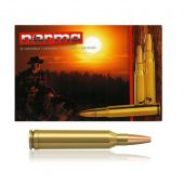 Norma 7 mm Rem.Mag. Soft Point Vulkan 170 Gr.