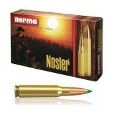 Norma Nosler Ballistic Tip .308 Win. 150 Gr.