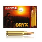 Norma Oryx .308 Win. Soft Point 165 Gr.